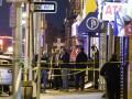 В результате стрельбы в Нью-Джерси погибли шесть человек