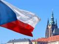 В Чехии прошли обыски в зданиях МВД, Генштаба и Минобороны