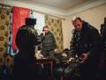 СБУ перехватила разговор сепаратистки и боевика из России
