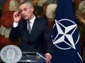 НАТО прокомментировало турецкую операцию в Сирии