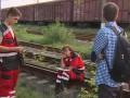 В Киеве от удара током погиб ребенок