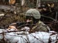В ТКГ спрогнозировали новое обострение на Донбассе