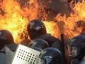 Закон Савченко: В Харькове суд выпустили