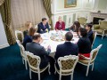 Украина и Великобритания обсудили сотрудничество после Brexit
