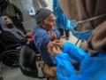 В России не зафиксировали смертей из-за COVID-вакцин
