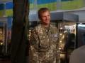 В Польше по запросу РФ арестовали ветерана войны на Донбассе: детали