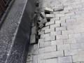 Стали известны причины взрыва возле посольства РФ
