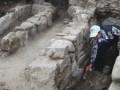 В Болгарии откопали два