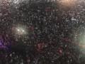 Переворот в Турции: видео стрельбы вертолета по людям