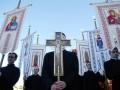 В августе более 10 тысяч греко-католиков приедут в Киев на освещение патриаршего собора