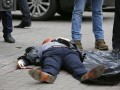 Заказчик убийства Вороненкова находится в РФ - Луценко