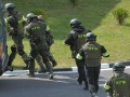 В Беларуси высокопоставленных чиновников задержали за взятки