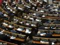 Рада уволила отпустившую Пукача судью Марию Приндюк
