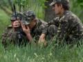 Селезнев: бойцы бегут из Славянска и Красного Лимана