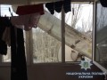 В Одессе соседи устроили стрельбу из-за упавшего балкона