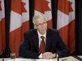Канада не нашла подтверждений обвинениям РФ против Украины