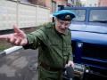 Литва критикует Жириновского из-за угрозы