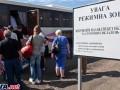 Украинцы склоняются к изоляции оккупированного Донбасса - опрос