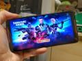 Xiaomi выпустила бесплатную игру в жанре Battle Royale