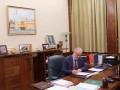 В Македонии дали статус второго государственного албанскому языку