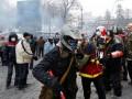Фюле: Неприемлемо, когда пострадавших активистов в больницы доставляет милиция, а не медики