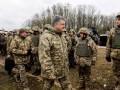 Порошенко хочет усилить СЦКК Германией и Францией