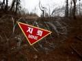 Из Северной Кореи в Южную бежал полковник разведки - СМИ