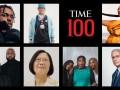 Time составил рейтинг самых влиятельных людей