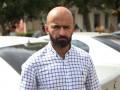 Найем объяснил, почему не будет защищать подозреваемых в деле Шеремета