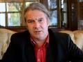 СБУ расследует поездку члена Бундестага на Донбасс - депутат