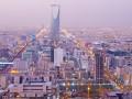 Украинцы в Саудовской Аравии: Дождь здесь приравнивается к стихийному бедствию