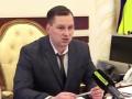 Экс-глава полиции Одесщины не задекларировал 819 тысяч грн