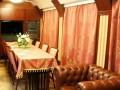 Из VIP-вагонов Укрзализныци сделают вагоны для молодожен