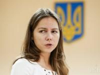 Вера Савченко обратилась к Трампу