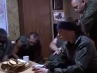 Вдова Захарченко заявила, что отомстит за убийство мужа