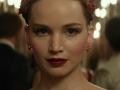 В сети опубликовали трейлер фильма Красный воробей с Дженнифер Лоуренс