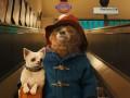 Назван фильм, побивший рекорд Rotten Tomatoes по количеству положительных отзывов