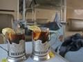 Укрзализныця  закупила стаканы по две тысячи гривен - СМИ