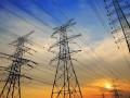 С 1 июля снова вырастет стоимость электроэнергии