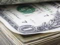 Стоит ли вкладывать свои деньги в инвестфонды США