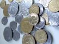 Нацбанк намерен вывести из оборота одно- и двух копеечные монеты