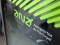 Португалия продаст государственного оператора аэропортов за 3 млрд евро