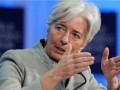 МВФ изменит кредитную политику ради Украины