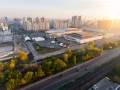Модернизация инфраструктуры Украины обойдется в $35 млрд - Кубив