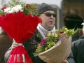 На День влюбленных москвичи могут купить букет за десятки тысяч долларов