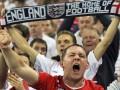 Евро-2012: Какие штрафы опустошат кошелек болельщика