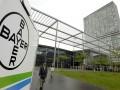 Bayer предложил $2,4 миллиарда за норвежского производителя лекарств от рака предстательной железы
