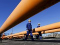 Украина больше не поставляет газ на оккупированный Донбасс