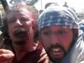 Цифра дня. Убыток от арабских революций - $100 миллиардов