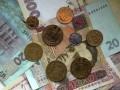 Банки замедлили снижение депозитных ставок